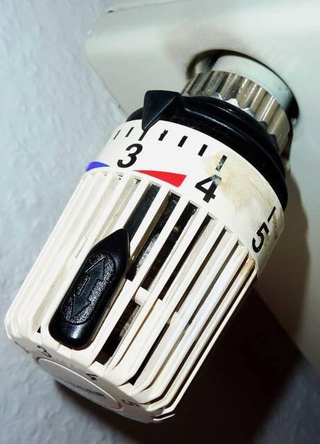 radiateur et poele granulés bois