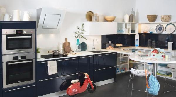 Planete travaux guide et forum travaux maison for Une cuisine sur mesure